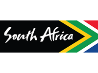 South African Tourism (SAT)