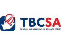 Tourism Business Council South Africa